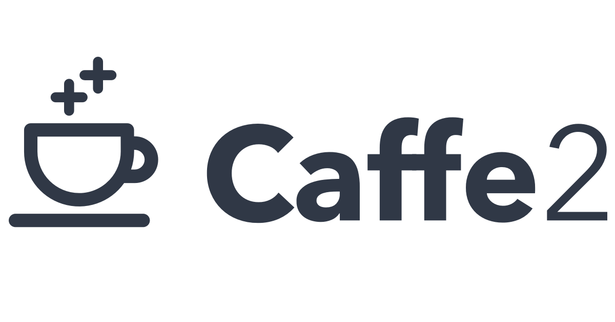 Caffe2 and PyTorch join forces to create a Research +